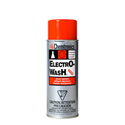 Chemtronics Electro-Wash NXO Cleaner Degreaser