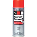 Chemtronics ES1629 Kontact Restorer One-Step Contact Cleaner and Lubricant 12oz