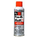 Pow-R-Wash CZ 12 oz. Cleaner Non-Flammable (up to 31000V) & Non-Ozone Depleting