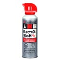 Chemtronics ES810 Electro-Wash PX Fiber Optic Cleaner 5 Ounce Aerosol