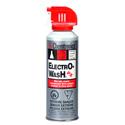 Chemtronics ES810 Electro-Wash PX Fiber Optic Cleaner 5 Ounce Aerosol