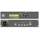ESE DV-230 Genlockable HD/SD SDI Pattern Generator