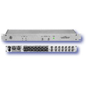 ESE ES-209A  Video / Audio Distribution Amplifier
