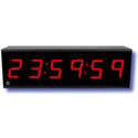 ESE ES-996U 2.3  6 Digit Serial Slave