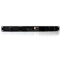 ETA S15L 9 Outlet 15A Rackmount Power Distribution with Single Retractable Rack Light
