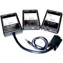 ETS AV970 VGA Video Stereo Audio Balun Set