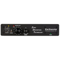 Earthworks 1021-ZDT One Channel Zero Distortion Preamp (half rack space)