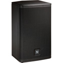 Electro-Voice ELX112P 12 Inch Live X Two-way Powered Loudspeaker