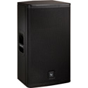 Electro-Voice ELX115 15 Inch Live X Two-way Passive Loudspeaker