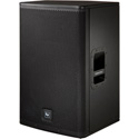 Electro-Voice ELX115P 15 Inch Live X Two-way Powered Loudspeaker