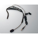 EV HM7 Unidirectional Headworn Microphone