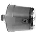 Electro Voice ID60DT Heavy-Duty Compression Driver