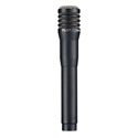 Electro-Voice PL37 Condenser Cardioid Overhead Mic
