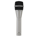 Electro-Voice PL80A Dynamic Supercardioid Ultra Low Noise Handheld Mic -Classic