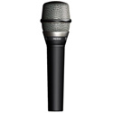 Electro-Voice RE510 Supercardioid Condenser Handheld Microphone