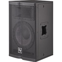 Electro-Voice TX1122 12in 2-Way Passive Tour X Speaker System - EACH