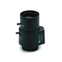 EverFocus EFV-2812DC Vari-focal 2.8~12mm Auto Iris Lens