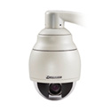 EverFocus EPTZ3100 520 TVL Outdoor PTZ w/ Wide Dynamic Range & True Day/Night