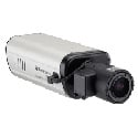EverFocus EQH5202 2 Megapixel Full HD CCTV Box Style Camera - 1080p