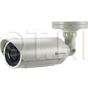 EverFocus EZ610/MVB Outdoor Bullet Camera 2.8-10mm Lens