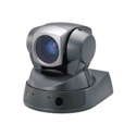 Sony EVID100P CCD pan tilt zoom Camera -PAL