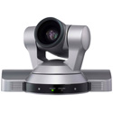 Sony EVI-HD1 10x High Definition Color Pan/Tilt/Zoom Video Camera