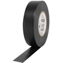 Easy Wrap General Purpose Electrical Tape 10pk- Black