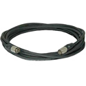Toshiba EXC-HD03: 3m Camera Head Cable For IK-HD1