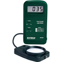 Extech 401027 Pocket Foot Candle Light Meter