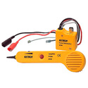Extech 40180 - Tone Generator & Amplifier Probe Kit