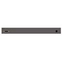 Gefen EXT-DVI-148 1x8 DVI Distribution Amplifier