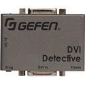 Gefen EXT-DVI-EDIDN DVI Detective N