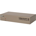 Gefen EXT-VGA-CAT5-148S 1:8 VGA CAT5 Distribution Sender unit Tx