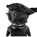 Cartoni F125 Focus HD Tripod - Head Only