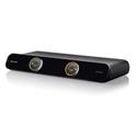 Belkin F1DD102L SOHO 2-Port DVI & USB KVM Switch