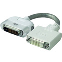 Belkin ADC To DVI Apple Monitor Adapter