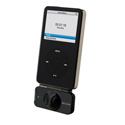 Belkin TuneTalk Stereo for iPod Video