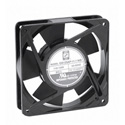 Orion OA125AP-11-3TB 1600 RPM 4.7In Square Muffin Fan Quiet Model