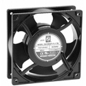 Orion OA109AP-11-1TB 3000 RPM 4.7In Square Muffin Fan