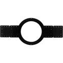 Atlas FAP42-TR New Construction Trim Ring for FAP42T