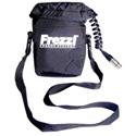 Frezzi 93515 FB-150-4X 14.4V 150WH Battery w/ 4X Output/Shoulder Strap/Belt Loop