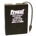 Frezzi FBP-90 12V 60WH BP-90 Type NiCd Battery for Camera or Light