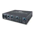 Focusrite Saffire Pro14 8 In / 6 Out Firewire Audio Interface