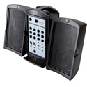 Fender Passport 150 Pro Sound System (150 Watts)