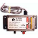Blonder Tongue 7531C L-Band Fiber Optic Transmitter - Singlemode 250-3500 MHz 1310 nm FC/APC Connector
