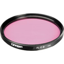 Tiffen 62mm FL-D Video Fluorescent Filter