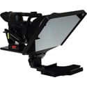 Prompter People FLEX-iPAD FLEX 11 Teleprompter for iPAD 1