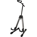 On Stage - Flip It A-Frame Guitar Stand