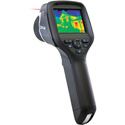 Flir e40 Thermal Imaging IR Camera 160x120 Resolution/60Hz w/METERLiNK Bluetooth