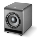 Focal CMS SUB 11-Inch Polyglass Subwoofer